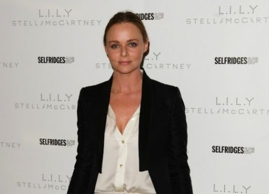 stella-mccartney-592x408