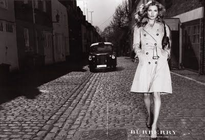 burberry_fw2005_kate-moss_gemma-war