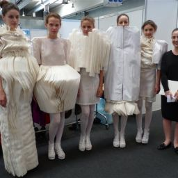 roxanna_zamani_with_models_wearing_her_incongruous_4c7b907510
