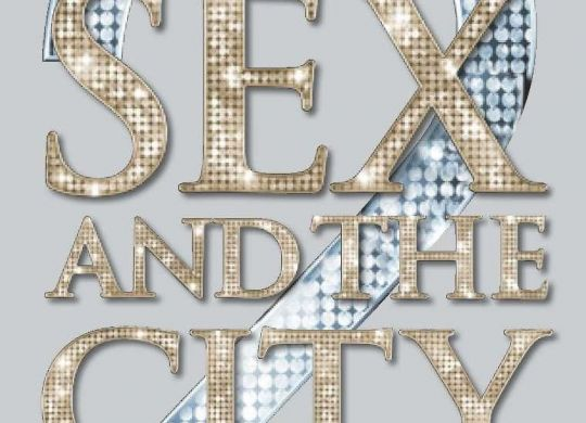 sex-and-the-city-2-cover