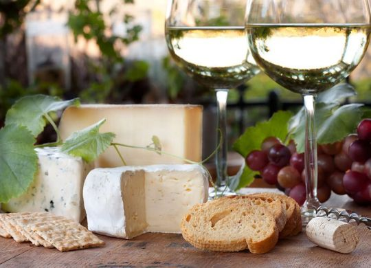 Wine_And_Cheese_Tasting